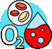 kan oksijen_v2