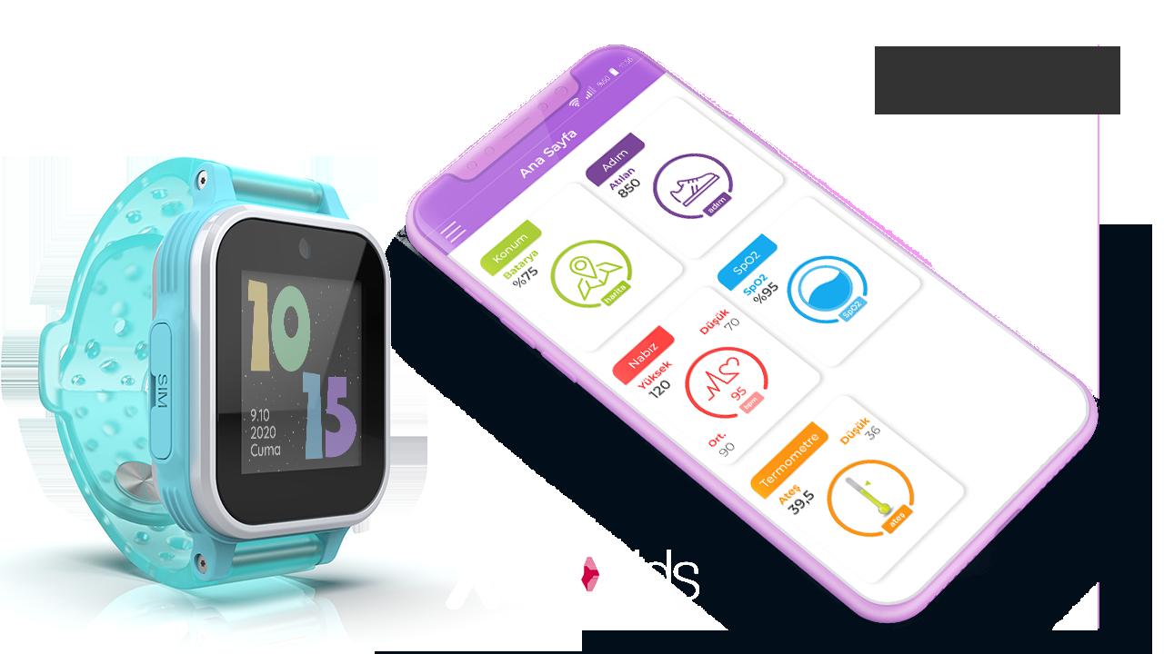 Xee-Kids APP
